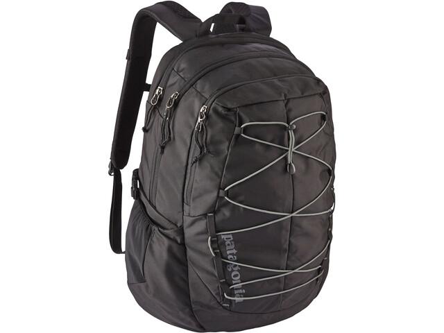 a basso prezzo 7ca91 905d1 Patagonia Chacabuco Zaino 30l, black